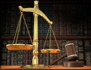 Advogado tem fé pública