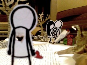 Amor Não Correspondido Frases Para Orkut Brasil Blogado