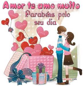 amor niver02