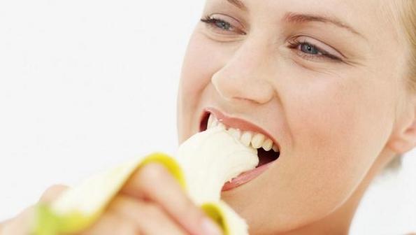 Ela é ótima para repor os nutrientes e também para quem esta com o intestino solto.