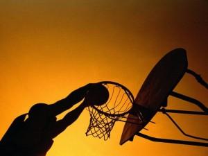 Regras do basquete resumo