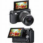 câmera01