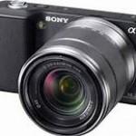 câmera02