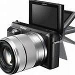 câmera03