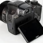 câmera04