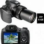 câmera05