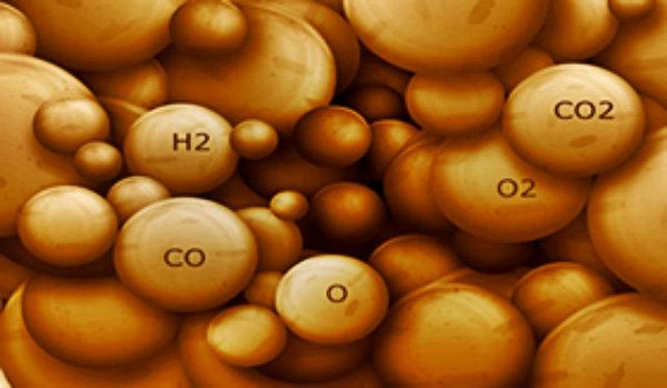 A química ajuda a estudar, várias coisas normais que acontecem no dia a dia.