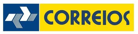 O site dos Correios disponibiliza um aplicativo, denominado como, Endereço por CEP, que tem como função, consultar o CEP de um local individualmente, para que assim, uma correspondência ou objeto seja enviada pelo veículos de entrega.