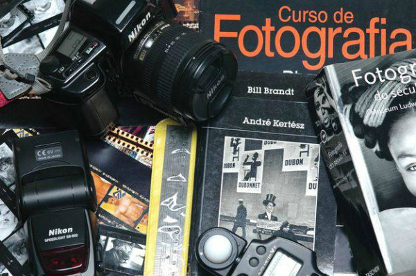 O fotografo  tem direito autoral sobre sua imagem.
