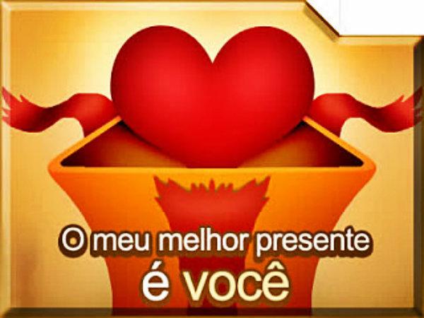 Frases De Amor Para Whatsapp Para Namorado: Frases Para Status De Amor Para Whatsapp