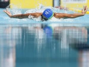 Exame antidoping como e feito
