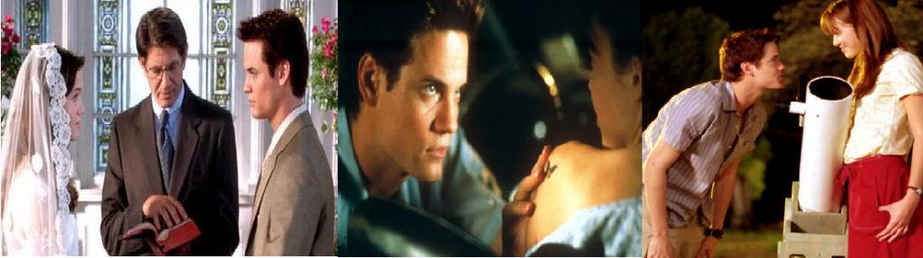 O filme foi campeão de venda e bilheteria quando lançado.