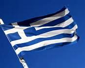 grécia10