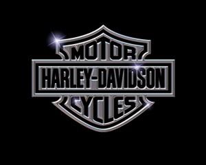 HD- Harley Davidson- Foto Reprodução