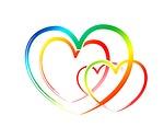 heart-102690_150