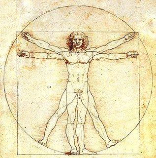 O Humanismo, se baseava muito na visão do mundo e nas coisas que não poderiam acontecer por acaso.