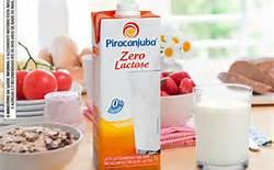 intolerância a lactose03