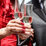 Como organizar jantar de namoro para namorados cristãos