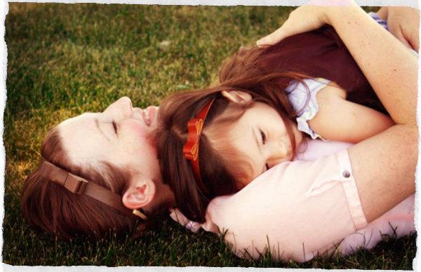 Não Há Nada Nesse Mundo Maior Que Meu Amor Por Você Filha: RECADOS PARA FILHA AMADA