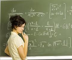Dica para aprender matemática