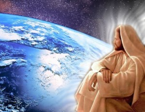 Você é filho de Deus, por tanto, ele sempre estará esperando o seu melhor.