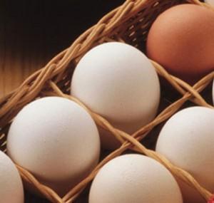 Quanto tempo leva para um ovo cozinhar