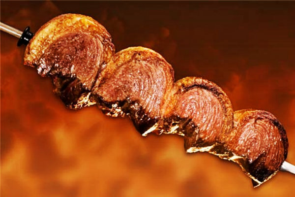 Como Fazer Espetinho de Carne | Dicas de Espetinho …
