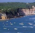 praia da pipa1