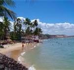 praia da pipa3