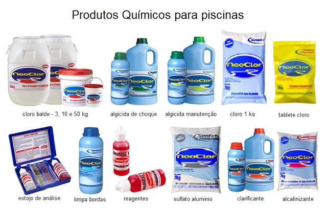 Os produtos possuem uma formula altamente forte, se digerido, a pessoa ou animal, deve ser encaminhando, urgentemente para o médico.