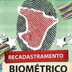 recadastramento biométrico11
