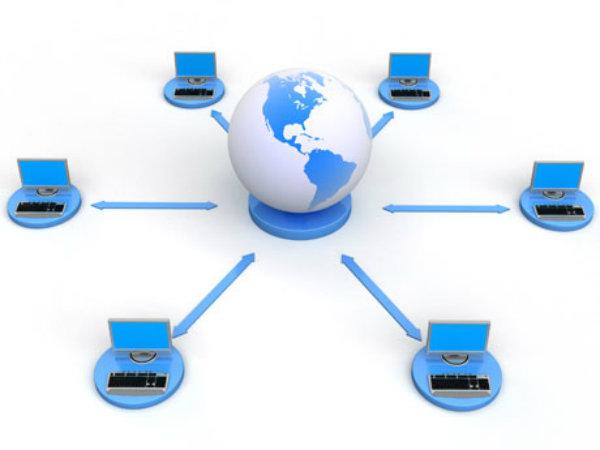 Cuidado com a matéria que escolhe, redes é um curso de dedicação.