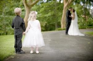 Preparativos para o casamento passo a passo