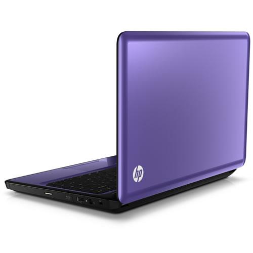 Muitas pessoas gostam de ter uma diferenciação em seus objetos eletrônicos, inclusive em computadores, onde buscam  enfatizar o método de diferenciação essencialmente nas cores
