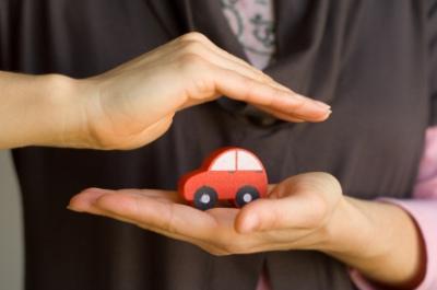 O seu seguro pode conter tudo aquilo, que a asseguradora, pode lhe oferecer, mas tome cuidado com o orçamento oferecido por ela, pois grandes números, nem sempre é sinal de segurança total.