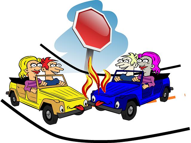 O seguro é extremamente necessário para a segurança do seu carro.