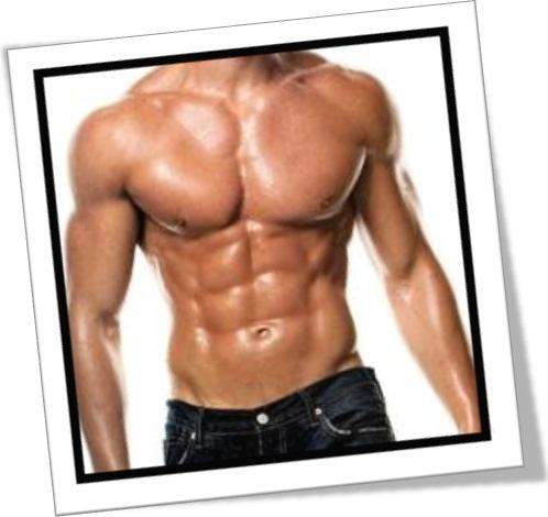 Lembre-se, somente o abdominal não vai te ajudar, por tanto, faça por onde. Mantenha a sua alimentação e descanso em dia.