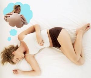 Significado dos sonhos com gravidez