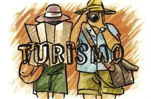 O profissional de turismo é desvalorizado em diversos países, porém isso acontece devido as pessoas, não saberem ao certo o grau de dificuldade, que o curso e o profissional em si, tem e passa.