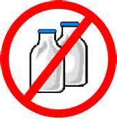 A intolerância a lactose, pode não matar, mas pode causar diversos sintomas, que podem se agravar e ai sim, levar a morte.