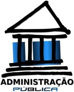 Administração pública- Foto Reprodução
