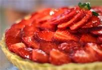 torta de morango2