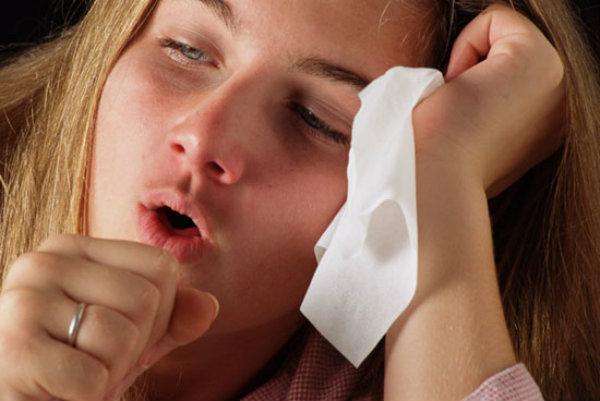 Ela pode provocar vários sintomas e deixar o portador de cama.