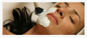 Tratamentos cicatrizes acne