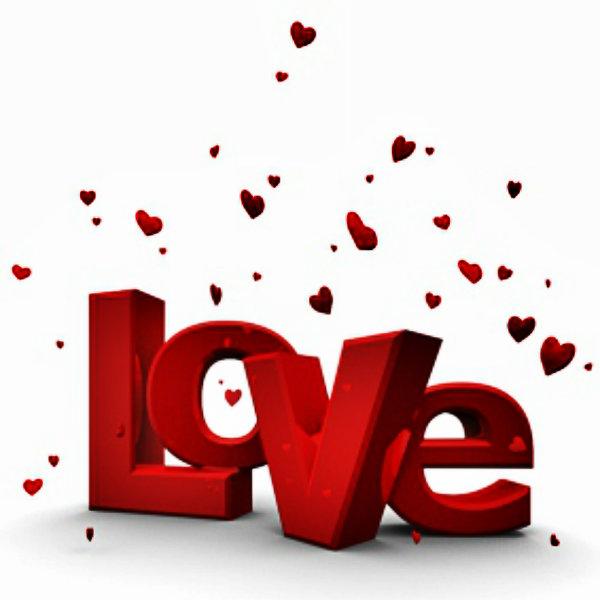Frases Para Status De Amor Para Whatsapp Brasil Blogado