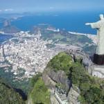 viajar para o brasil
